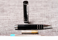 55021 All 6 Colour Spiral Round Body Office Student Fountain Pen 2018
