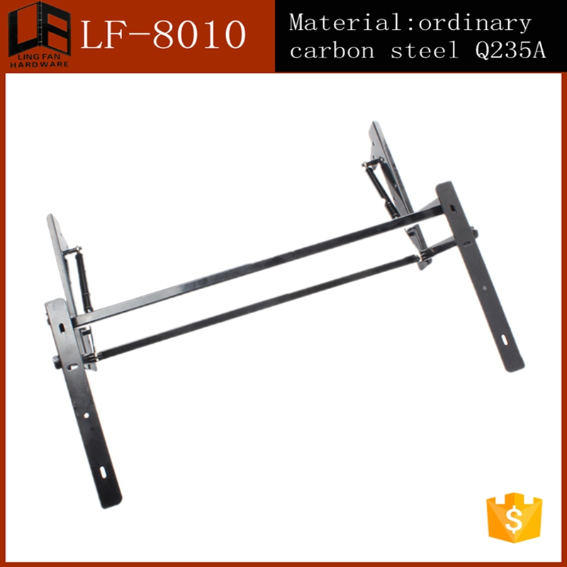 Alibaba.com Online Sale Table Top Hinge . Push To .