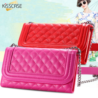 Fashion Mini Wallet Case For IPhone 6 6S 4 7 For IPhone 6 6S Plus 5