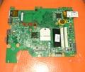 Para hp compaq presario cq61 laptop motherboard ddr2 integrado 577064-001 da00p8mb6d0 rev: d bom funcionamento