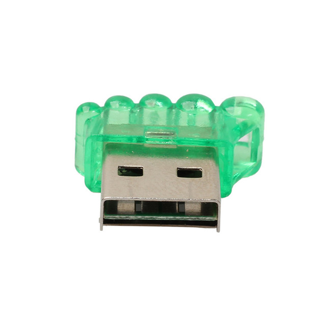 E5 MeCall   High Speed Mini USB 2.0 Micro SD TF T-Flash Memory Card Reader Adapter