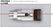 цены Original PN7004 PN-010-RBR14-QFRKG/US/ /V pressure sensor