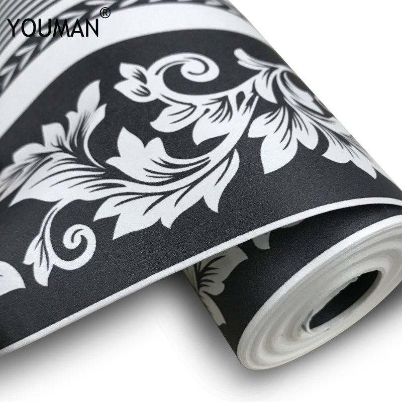 Top 10 Largest Wallpaper Home Decor Beige Brands And Get Free Shipping Efjhajh7