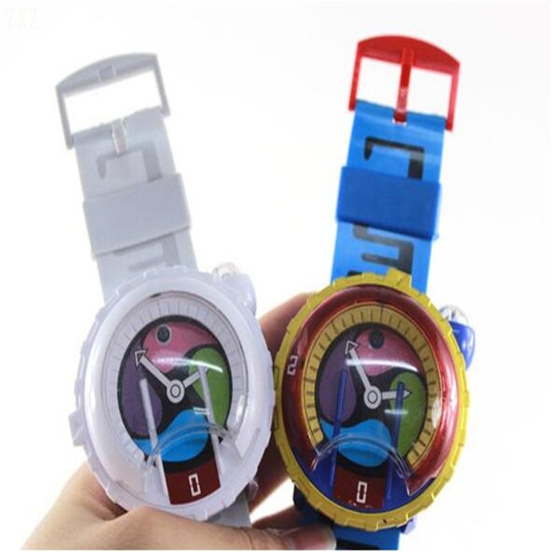 Hasbro yokai watch b йо-кай вотч фигурка (в ассортименте).
