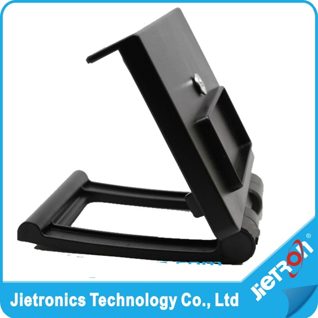 Jietron2017 high quality tv clip mount stand holder for microsoft jietron2017 high quality tv clip mount stand holder for microsoft xbox one kinect 20 sensor game sciox Images