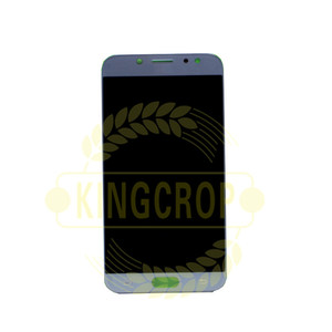 Image 3 - 5.5 AMOLED Display for SAMSUNG Galaxy J7 Pro J730 LCD For SAMSUNG J7 2017 Display Touch Screen Digitizer J730F