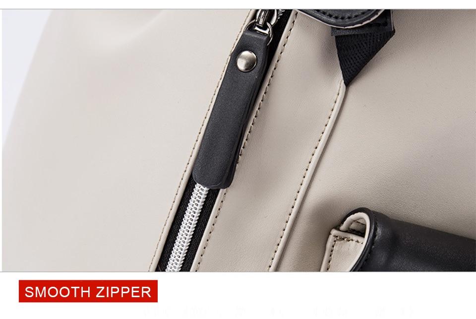Cuir PU-Sac à dos-Hommes-Ordinateur portable-17-Pouces-Sac à dos-15.6-Homme-Femmes-Sacs-à-dos-Étanche-Bagpack-USB-Charging-Notebook-Bag_11