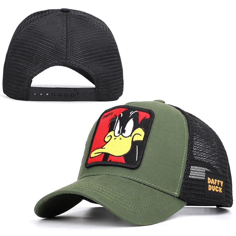 Looks Like A Beauty Drink Like A Beast Classic Adjustable Cotton Baseball Caps Trucker Driver Hat Outdoor Cap Black