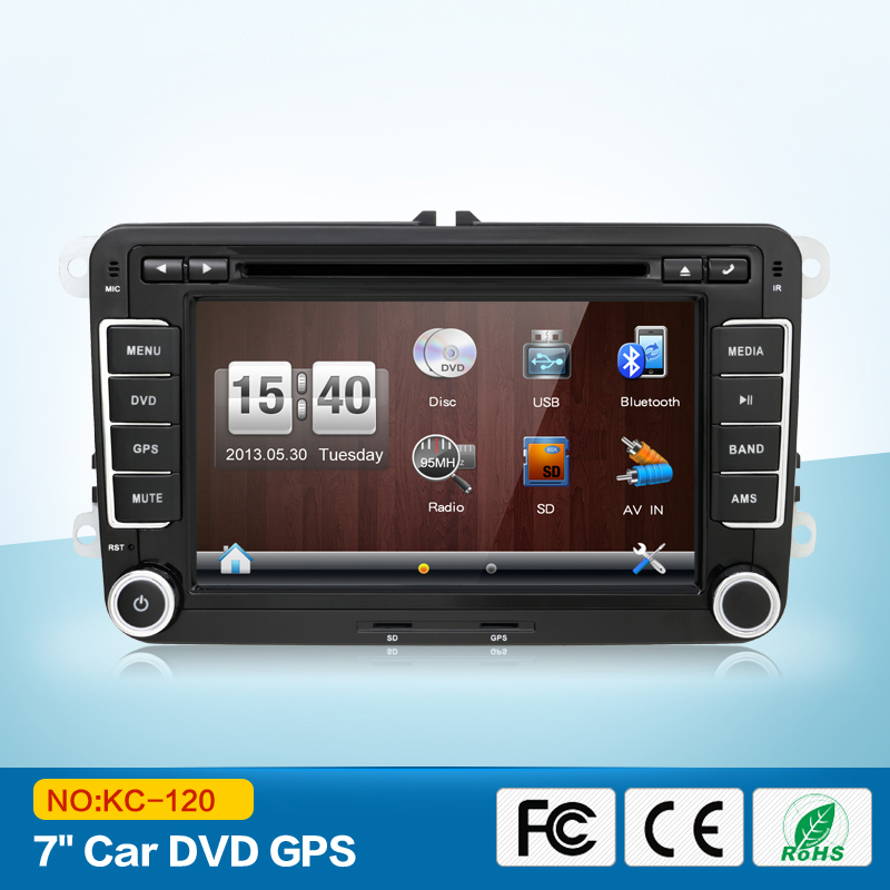 flirting with forty dvd players for sale cheap car