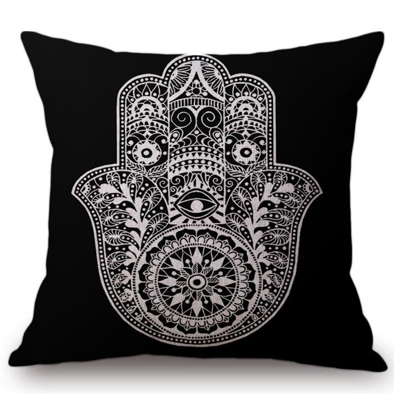black-and-white-hamsa-hand-r0e-canvas