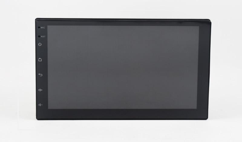 راديو جهاز للتنقل نظام 4