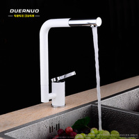Wholesale And Retails Single Cold Chrome Finish Solid Brass Spout Vanity Sink Mixer Tap Bathroom Tap