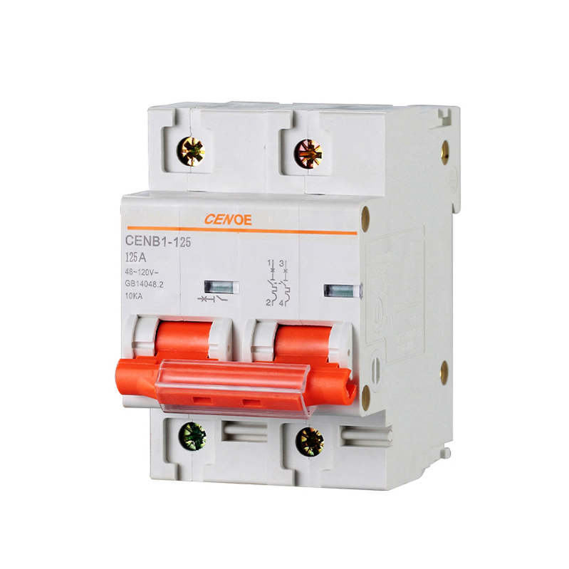 HTB1MwPkpL5TBuNjSspmq6yDRVXaM - free shipping 2p DC120V 63A 80A 100A 125A DC circuit breaker mcb breaker for global electrically driven vehicle user 2018 newly