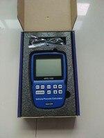 VPC 100 калькулятор ручные автомобиль VPC 100 Булавки код калькулятор с 300 + 200 жетонов vpc100 Булавки товара калькулятор /reader