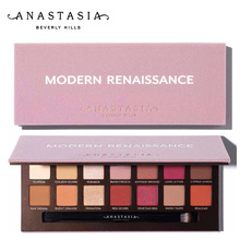 Anastasia beverly hills Eyeshadow Makeup Eyeshadow Pallete Eye Shadow Powder Eyeshadow Pallete Glitter beverly hills eyebrow anastasia beverly hills kiss