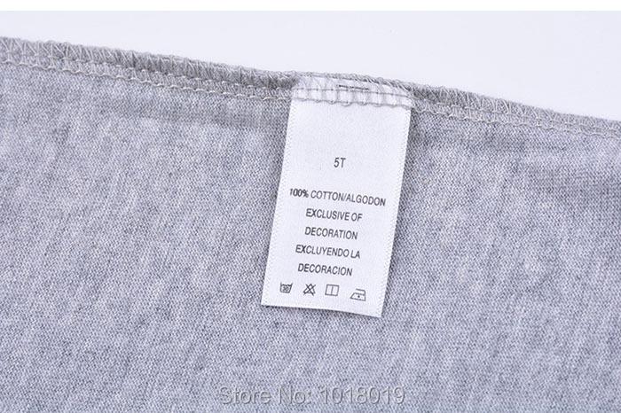 HTB1MwS OXXXXXcRaXXXq6xXFXXX7 - New 2018 Branded 100% Cotton Baby Boys t shirts Kids Clothing Clothes Children Long Sleeve t-shirts Boys Blouse Undershirts Boys