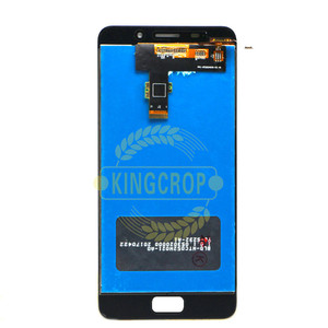 Image 5 - For ASUS Zenfone 3S Max ZC521TL LCD Touch Screen Digitizer Replacement for ASUS ZC521TL LCD X00GD Display with frame
