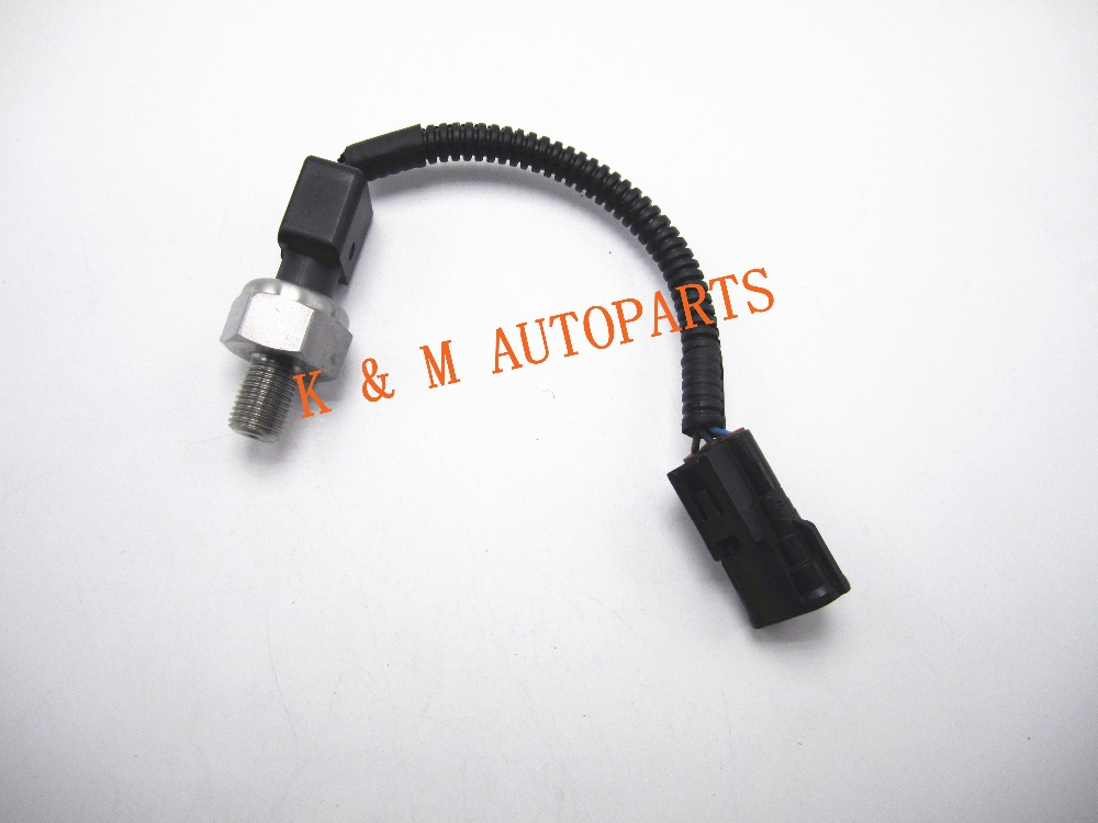 Fits 1991-1997 Ford Ranger Water Pump Motorcraft 42381BW 1994 1992 1993 1995 199