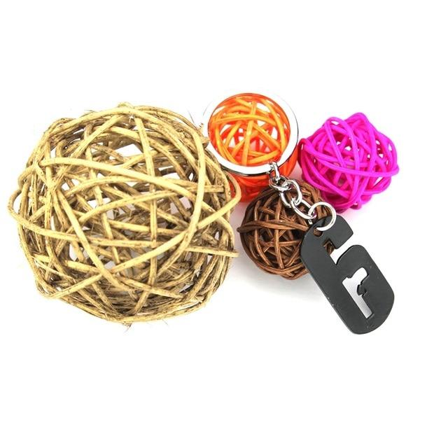 Hot Rainbow Six Keychain Siege 6 Key Ring Holder Fashion Car Chaveiro Game Key Chain Pendant men Gift Jewelry 4