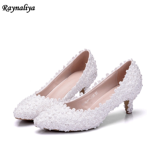 0612db99ca76 2018 женские туфли лодочки со стразами и острым носком на высоком каблуке 5  см, ...