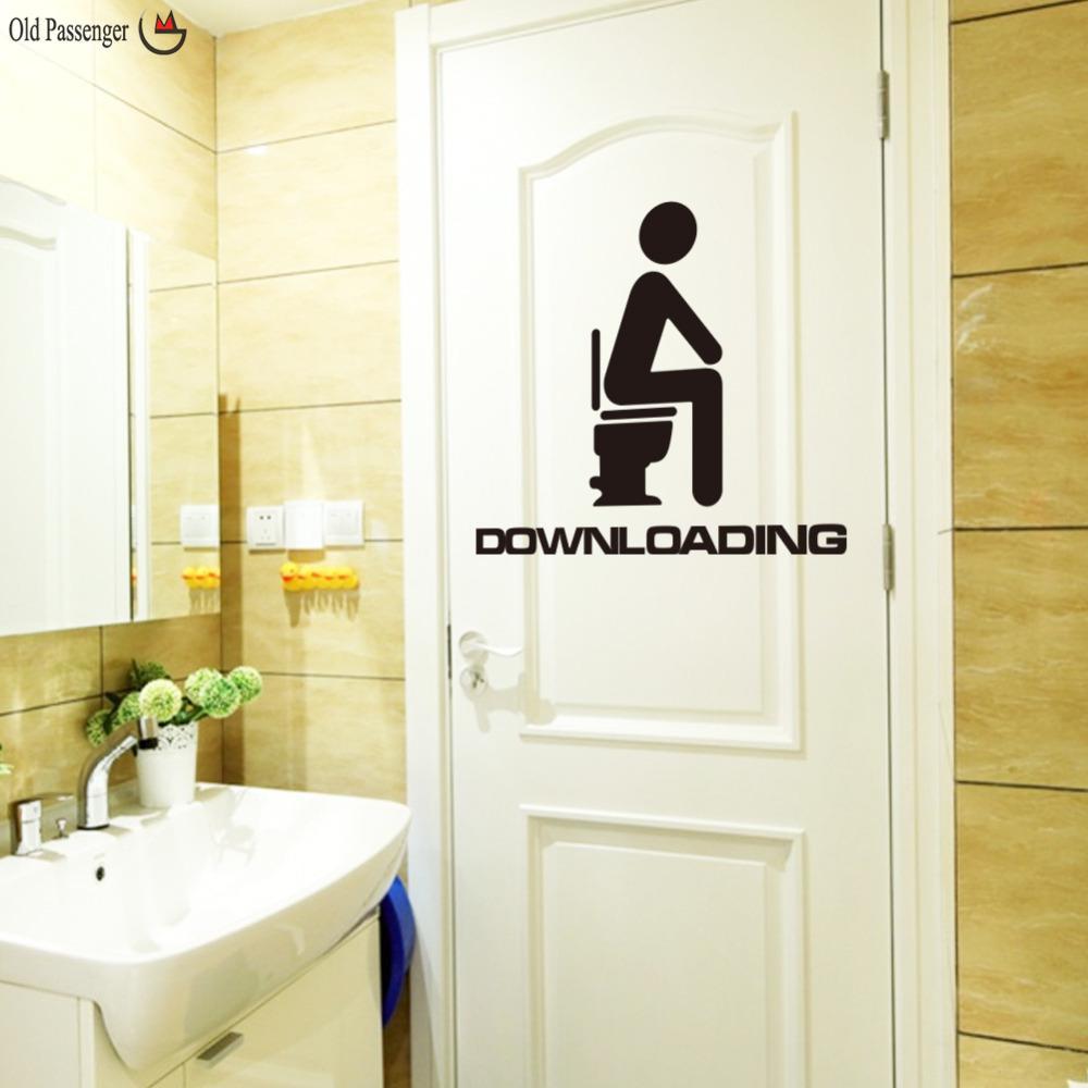 Online kopen wholesale wc teken uit china wc teken groothandel ...