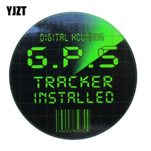 Buy gps sticker tracker and get free shipping on AliExpress com