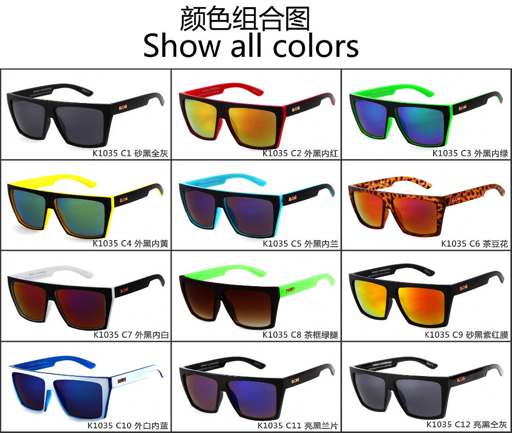 New Arrival Butterfly Sunglasses Fashion High Quality Rimless Multicolor  Frame Cycling Sun Glasses Goggle UV 400 Eyeware OculosUS   9.99 piece bfa56a3a9a
