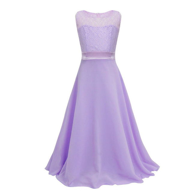 Dresses to wear to a wedding for teenagers for Dresses for teenagers for weddings
