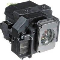 Yedek Orijinal Projektör Epson EB-S7 ELPLP54 Lamba, PowerLite W7, EB-S72, EB-X72, EB-X7, EB-W7, EB-S82 Projektörler (175 W)