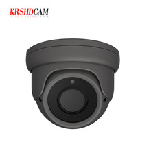 1080P AHD/TVI/CVI/CVBS CCTV camera 4 in 1 Cameras sony sensor varifocal waterproof/vandarproof room dome outdoor security