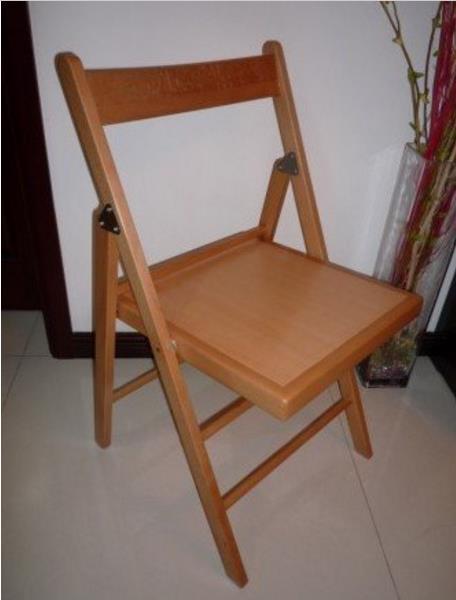Chaise pliante électronique télécommandée/super chaise illusion magique, magie de scène, gros plan, magie du feu, accessoires, mentalisme