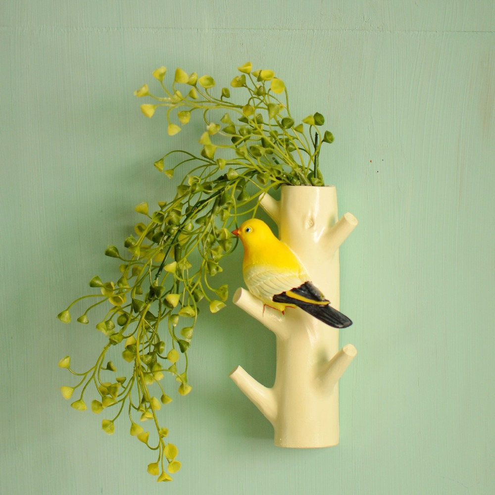 Fantastic Decorative Wall Hooks For Keys Images - The Wall Art ...