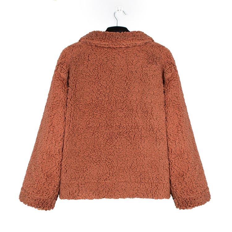 Jaquetas básicas