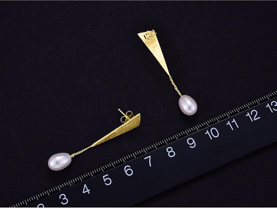LFJB0055-Special-Triangle-Drop-Earrings_09