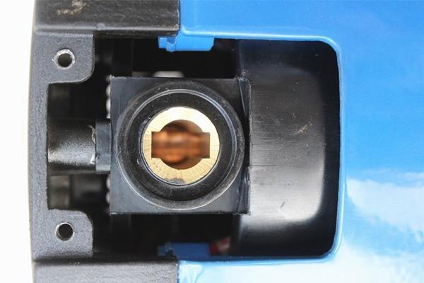 Dostarczanie punktowe Wielofunkcyjny typ Wiertarka magnetyczna Blacha - Elektronarzędzia - Zdjęcie 6