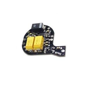 Image 2 - Geluid Versterker EMI Eliminatie Module Voor Nintend GBA Moederbord 32 pin 40 pin Sound Enhancement Module Voor GBA accessoires