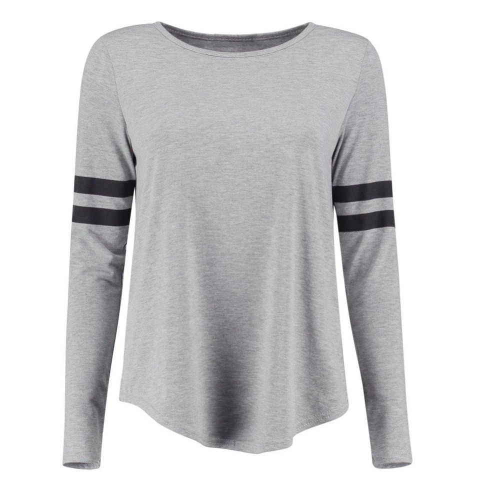 3ecef4cb6 Baseball T Shirts For Women | Kuenzi Turf & Nursery
