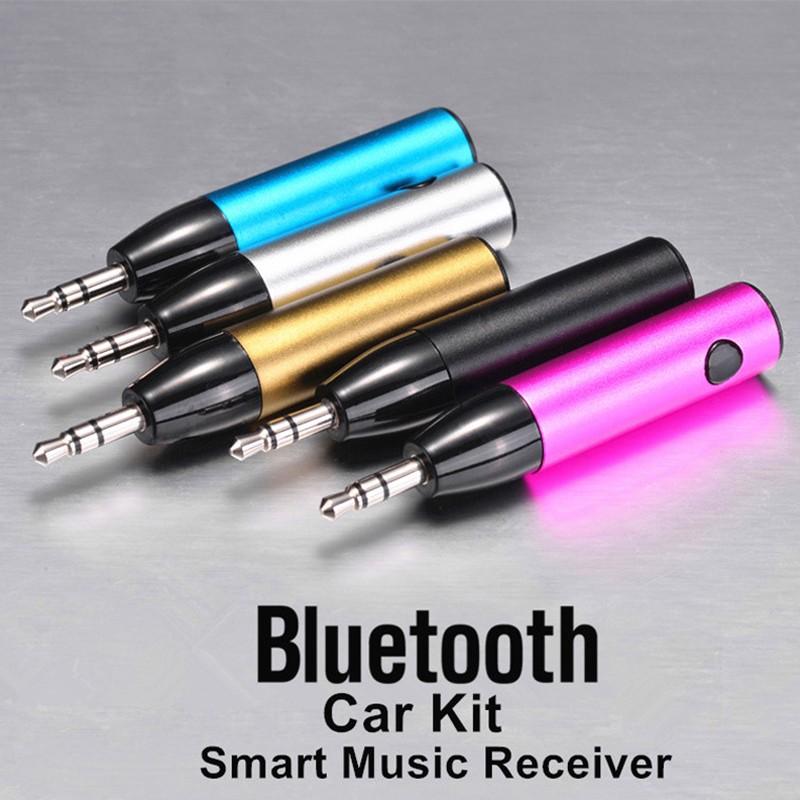 E0801-Bluetooth receiver-7