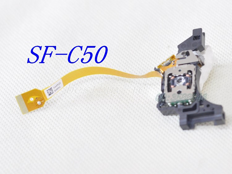 SF-C50 (3)