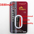 3880mAh EB595675LU High Capacity Battery Use for Samsung N7100,Galaxy Note 2,E250,Note 2 LTE,N7105 N7102,T889 L900 Verizon i605