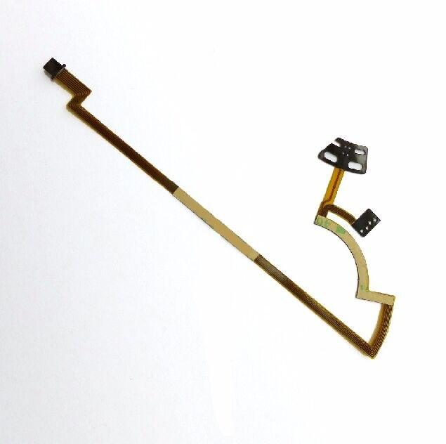 NEW LENS Aperture Flex Cable For TAMRON SP Di 70-300mm f//4-5.6 VC USD Nikon