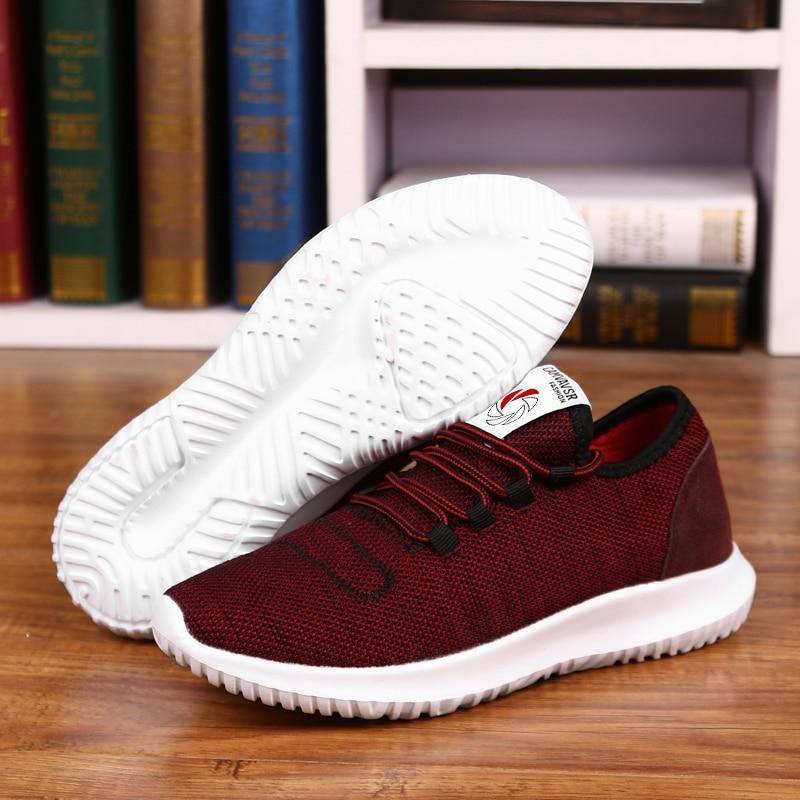 HTB1Mwb.XZnrK1RjSspkq6yuvXXa6 Weweya Big Size 48 Shoes Men Sneakers Lightweight Breathable Zapatillas Man Casual Shoes Couple Footwear Unisex Zapatos Hombre