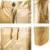 El Tamaño más de Moda Vestido Flaco Pantalones Slim Fit Hombres traje Pantalones Formales de negocios Hombres Tuxedo Ropa de Fiesta Brillantes Pantalones K01