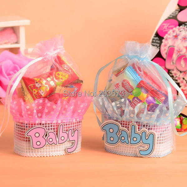 Baby Gift Baskets China : Buy wholesale baby gift basket from china