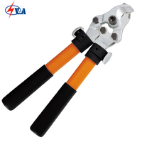 LK 105 Cable Cutter Cutting Range 26mm Max Cutter Plier Tool