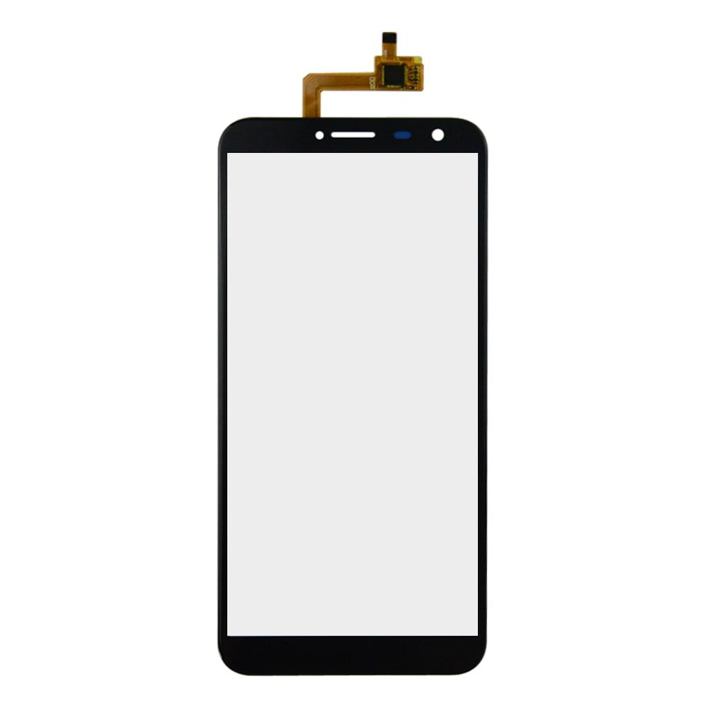 экран для Oukitel С8; сенсорный экран; сенсорная панель; экран для Oukitel С8;