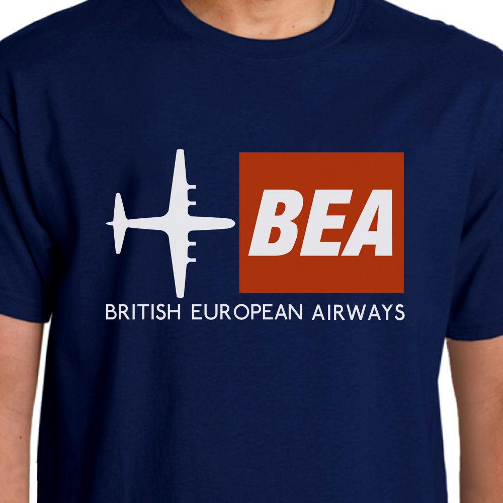 Design t shirt en ligne - En T De 2017 Pop Coton Homme Tee Aeroclassic R Tro Airways Inspir T Shirt Design En