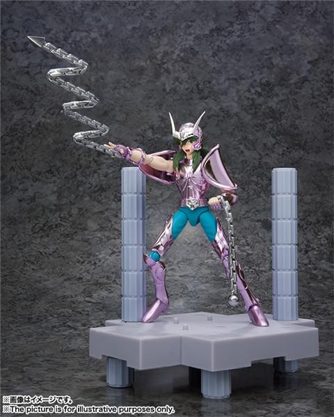 athena seiya figura de ação modelo 10 cm