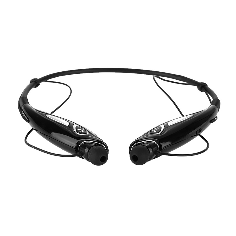 TYAYA Wireless TF-790 FM Radio Bluetooth Sports Headset Support TF Card Hands free Headband Automatic Photography For Smartphone