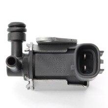 Коллектор управления электромагнитный клапан пара канистра K5T46680 36162-PNC-005 для HONDA CIVIC 2.2.4l RSX 2.0L